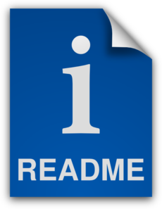 text-x-read-me-md