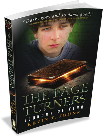 the-page-turners