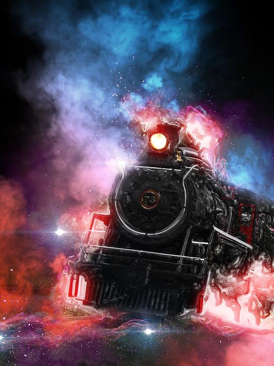 train-1635038_960_720
