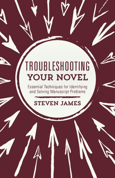 troubleshooting-your-novel