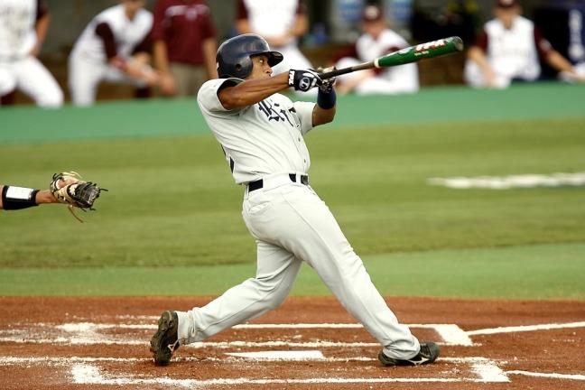 baseball-1618655_960_720