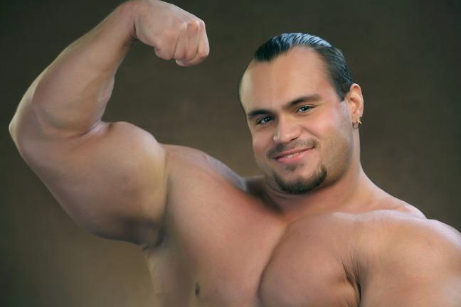 biceps-1730050_960_720