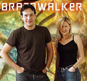 brainwalker-book-authors-robyn-mundell-stephan-lacast