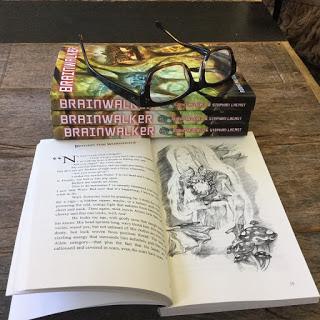 brainwalker-open-book-2-img_2708