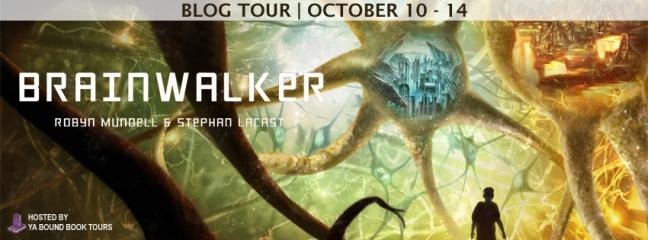 brainwalker-tour-banner