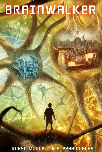 brainwalker_cover-large