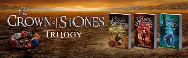 crown-of-stones-banner