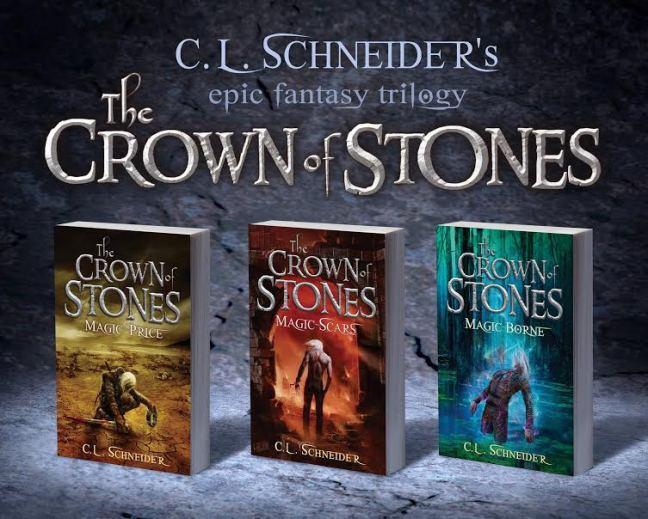 crown-of-stones