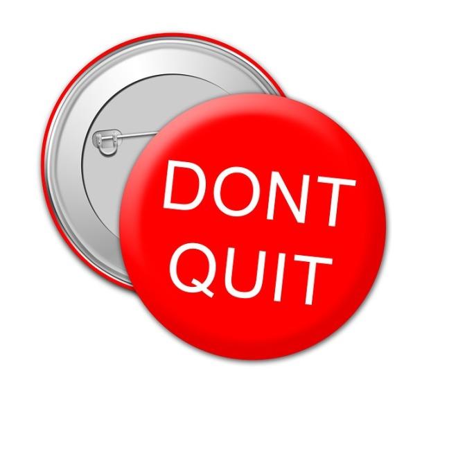 dont-quit-1564409_960_720