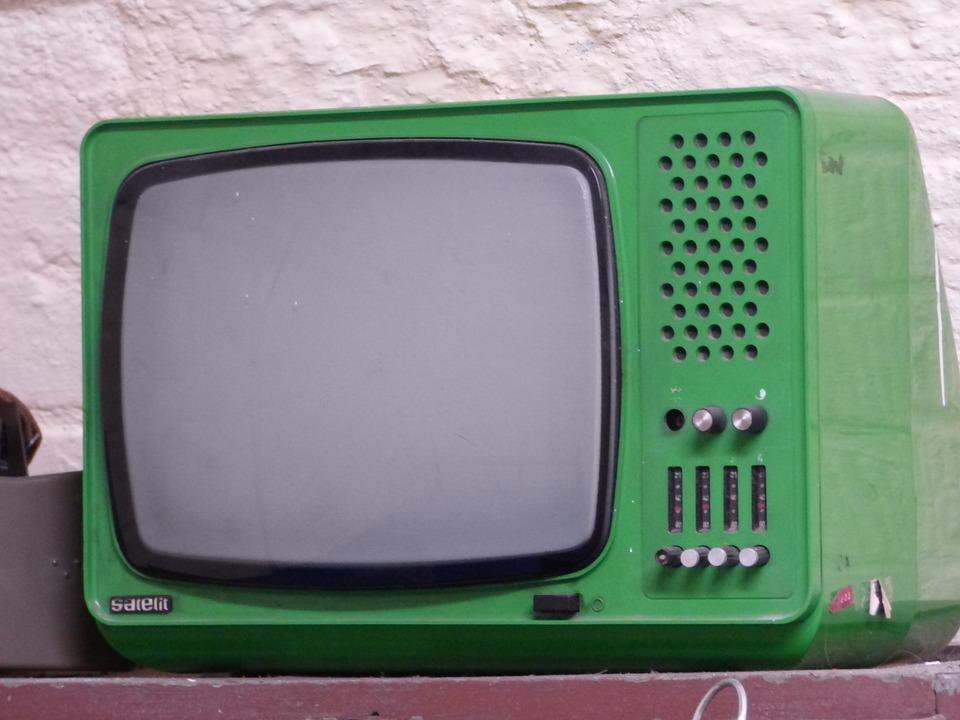 green-tv-1639240_960_720