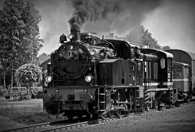 loco-1573482_960_720