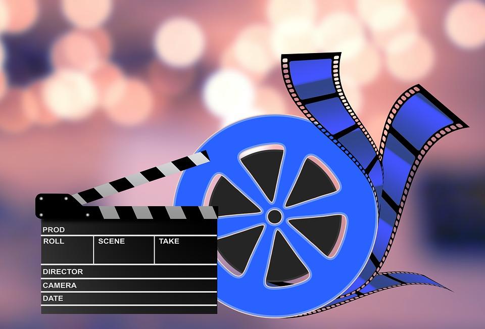 movie-1673022_960_720