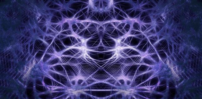 neuron-1392404_960_720