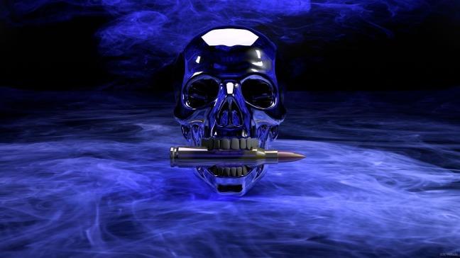 skull-post-pic