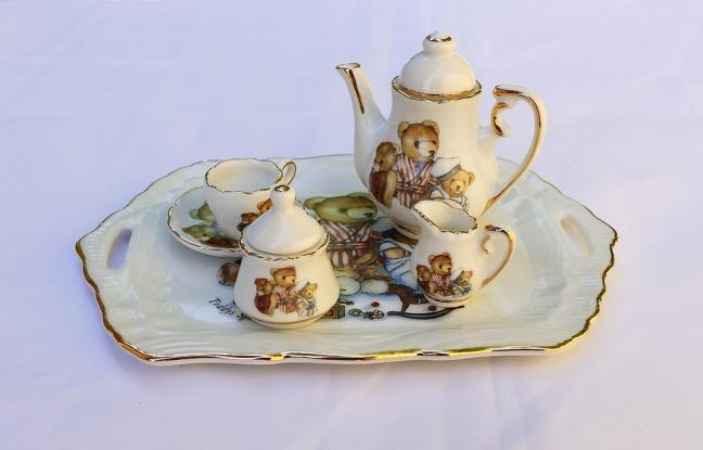 tea-time-1338153_960_720