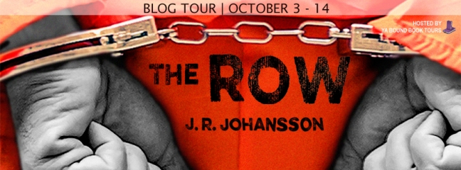 the-row-tour-banner-1
