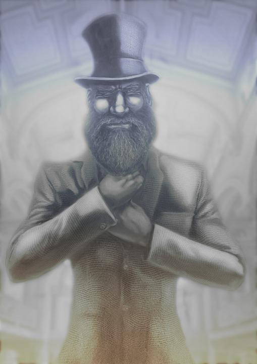 top-hat-1637264_960_720