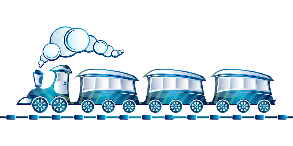 toy-train-154101_960_720