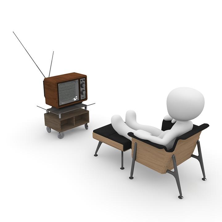 tv-couch-potato