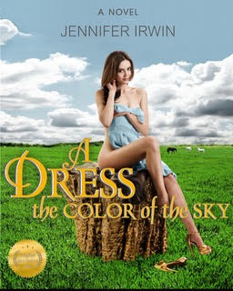 a-dress-the-color-of-the-sky