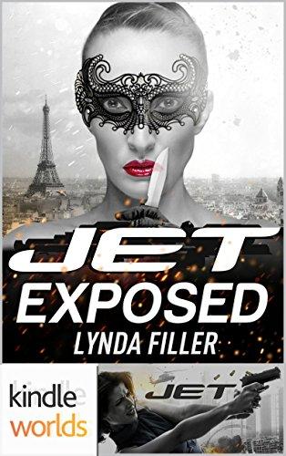 jet-exposed