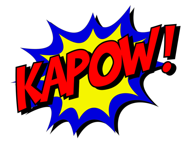 kapow-1601675_960_720