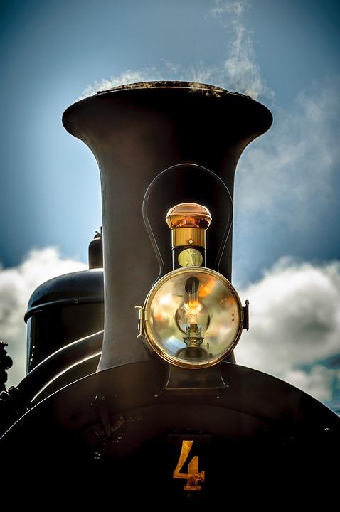 locomotive-1747952_960_720