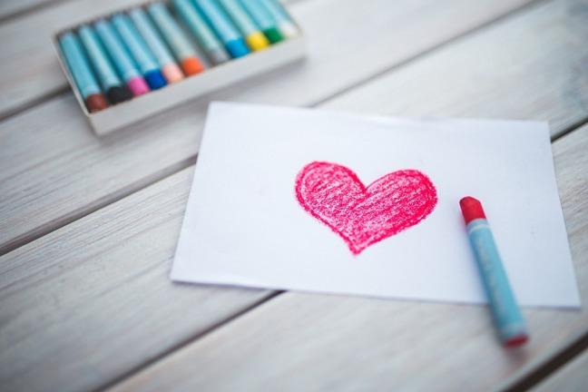 love-heart-762564_960_720