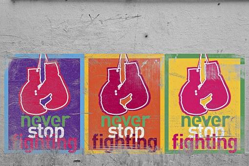 never-stop-fighting