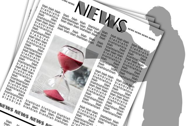 news-1677365_960_720