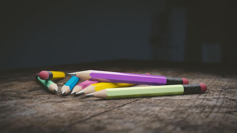 pencil-1486278_960_720