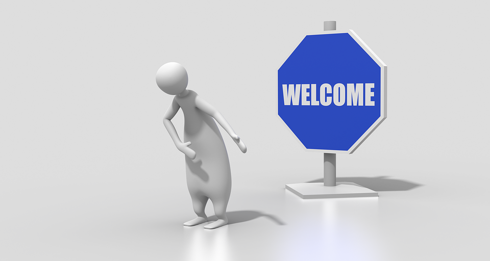 welcome-2