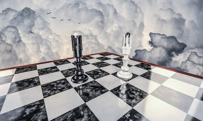chess-1709621_960_720