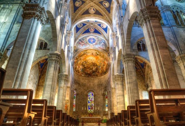 gothic-2-church-1593870_960_720