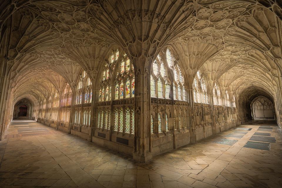 gothic-3-abbey-1866549_960_720