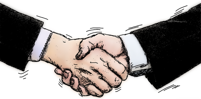 handshake-cartoon