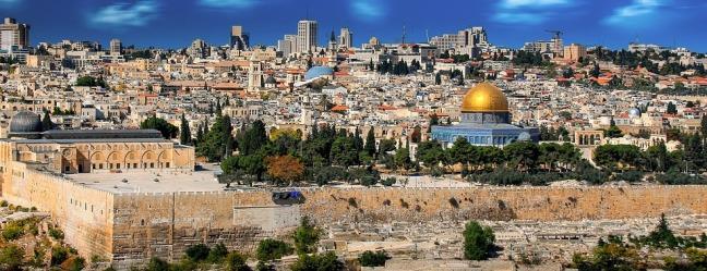 jerusalem-1712855_960_720