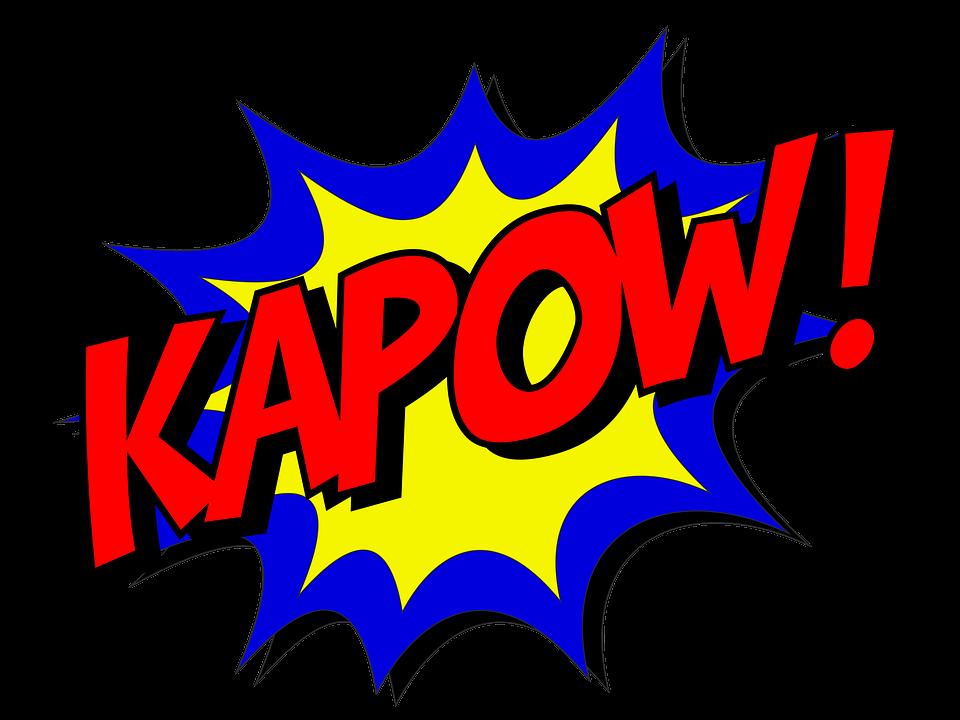 kapow-1601675_960_720-1