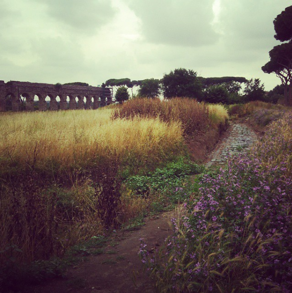 roman-aqueduct-jo-linsdell