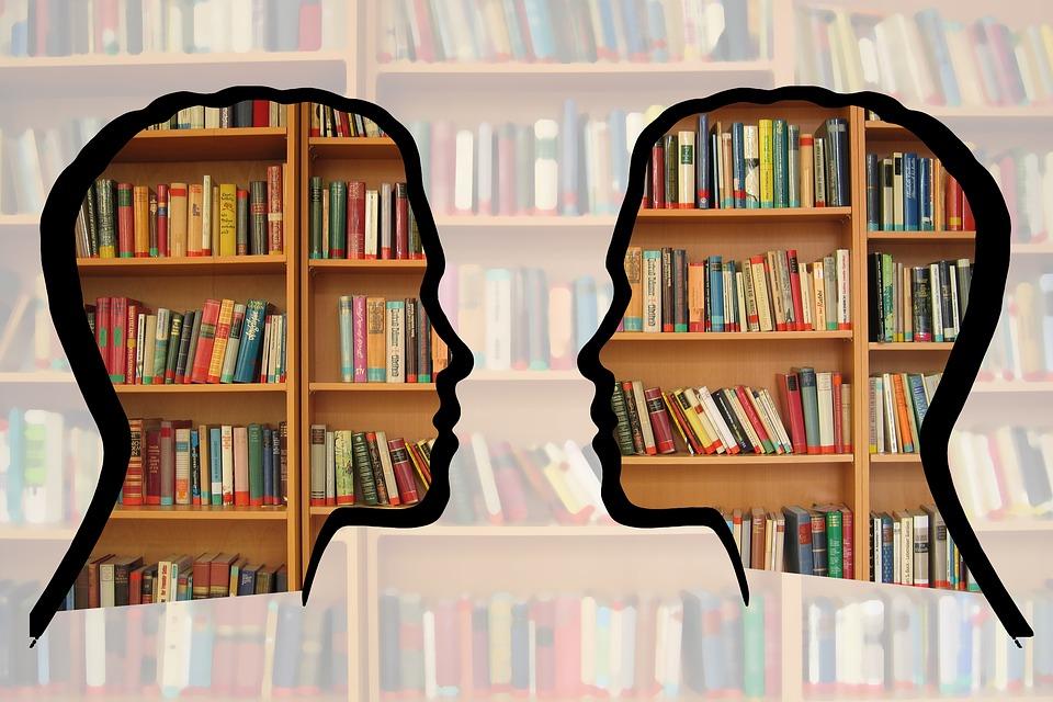 silhouette-bookshelf