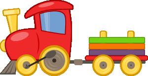 toy-train-2