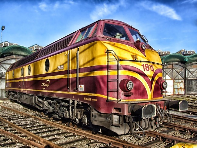train-143847_960_720