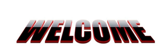 welcome-1714485_960_720