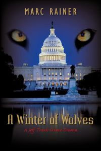 winter-of-wolves
