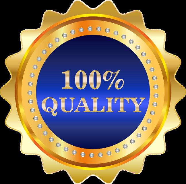 100-percent-quality