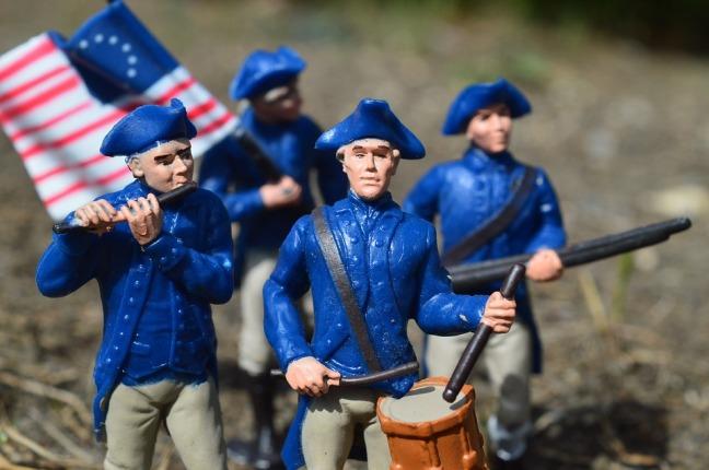 american-history-2