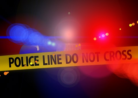 crime-scene-photo