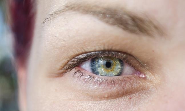 forensic-eye-1