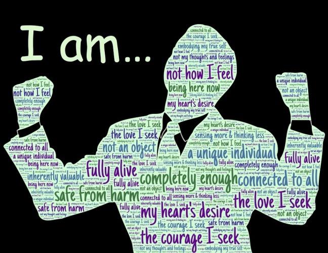 i-am-image
