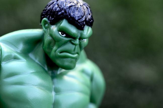 incredible-hulk-1710710_960_720